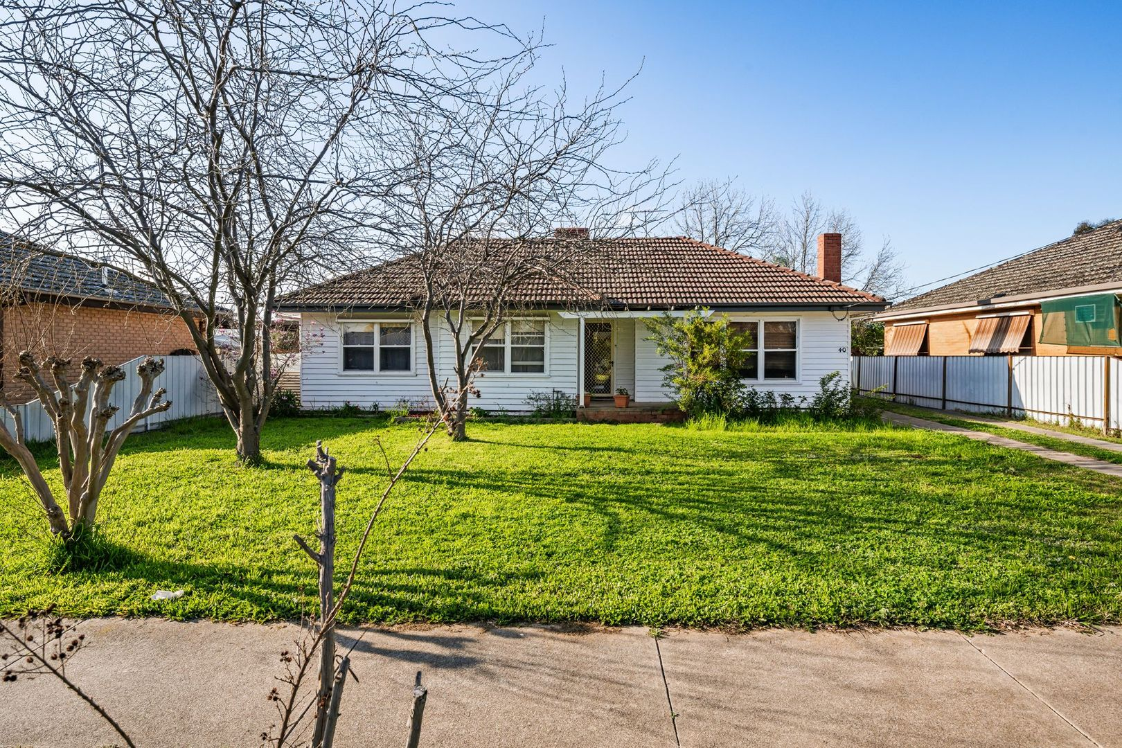 40 Garnet Avenue, Wangaratta VIC 3677, Image 0