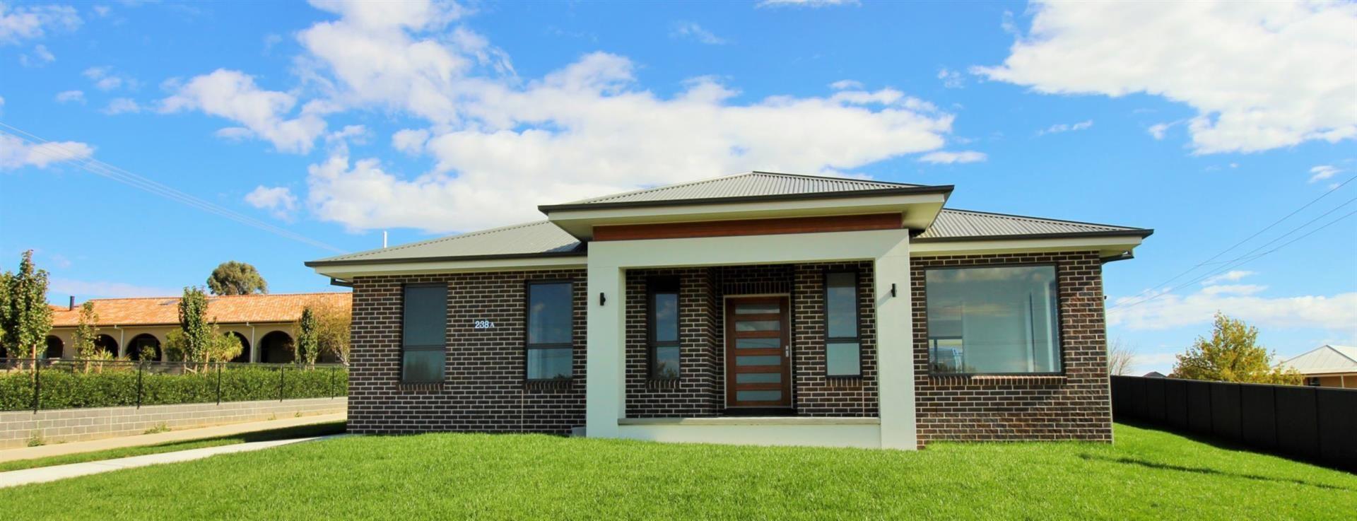 238A Eglinton Road, Llanarth NSW 2795, Image 0