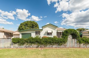 Picture of 22 Churchill Street, Childers QLD 4660