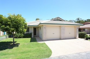 Picture of 151/210 Bestmann Road, Sandstone Point QLD 4511