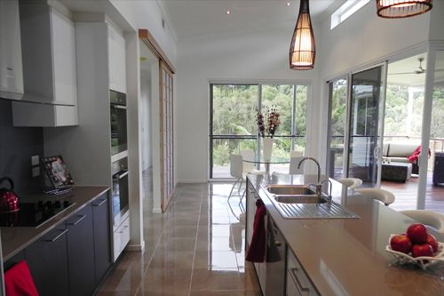 Lot 15 Evergreen Drive Stage 1B Sanctuary Hills Estate, Goonellabah NSW 2480, Image 2