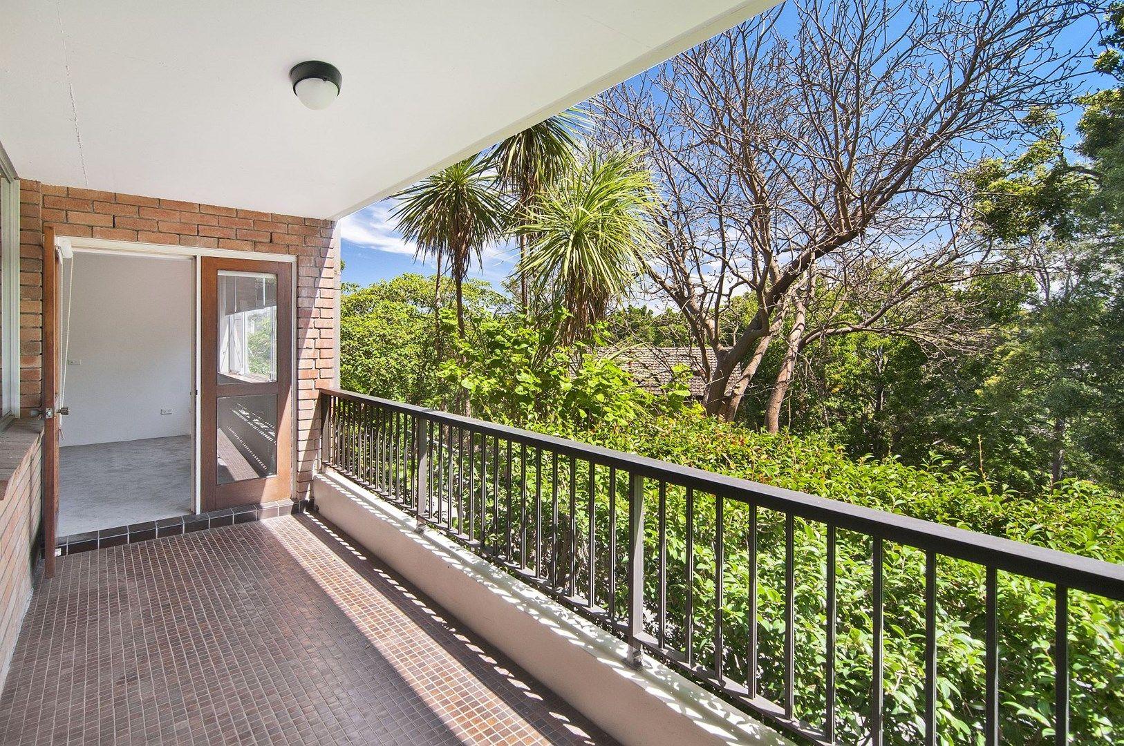 4/104 Bay Road, Waverton NSW 2060, Image 0