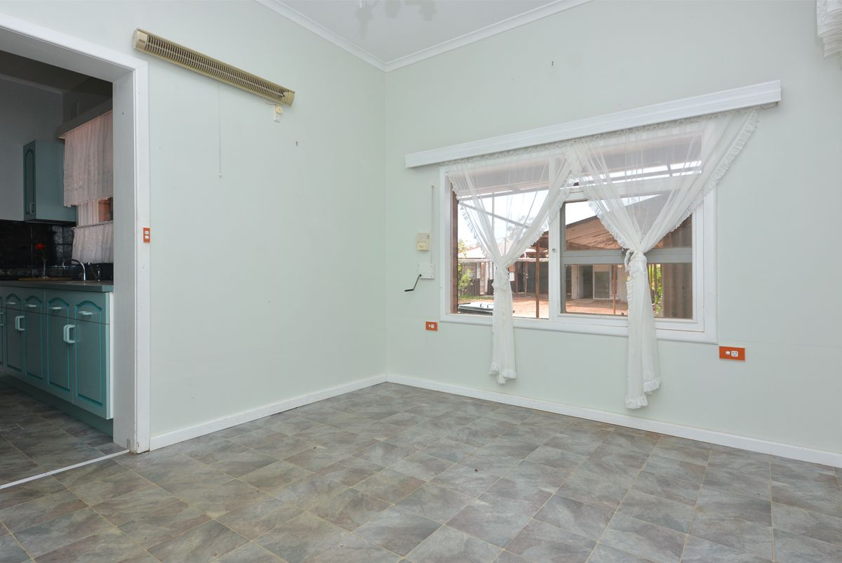 8 McConville Street, Whyalla Playford SA 5600, Image 2