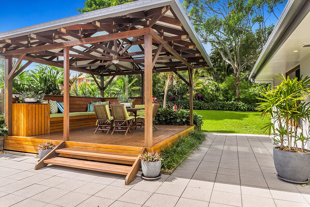 18 Coral Court, Byron Bay NSW 2481, Image 1