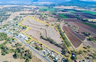 Picture of Lot 10 Frazerview Road, Aratula QLD 4309