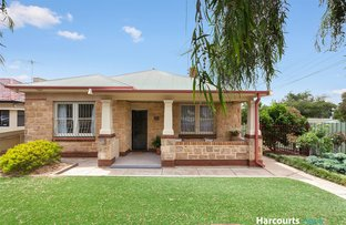 Picture of 24 Enfield Avenue, Blair Athol SA 5084