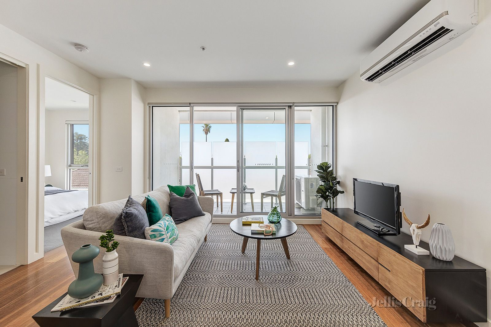 204/7 Brighton Road, St Kilda VIC 3182, Image 0