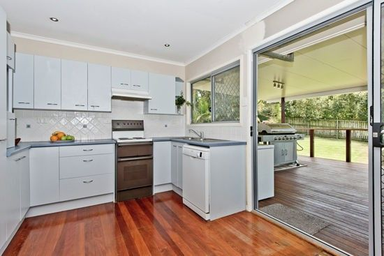 249 Kitchener Road, Stafford Heights QLD 4053, Image 1
