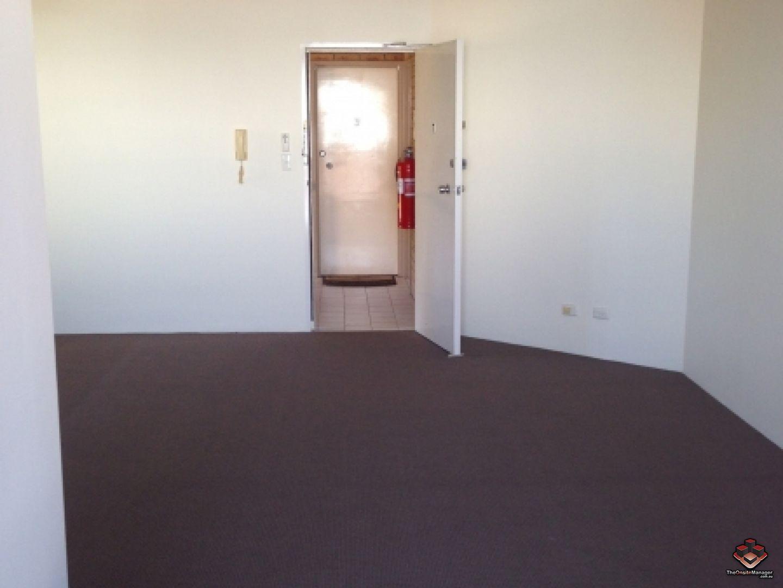 7/ 51 Kidston Terrace, Chermside QLD 4032, Image 0