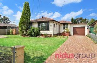 58 Railway Street, Rooty Hill NSW 2766
