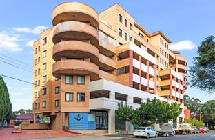 Picture of 52/7-9 Cross St, Bankstown NSW 2200