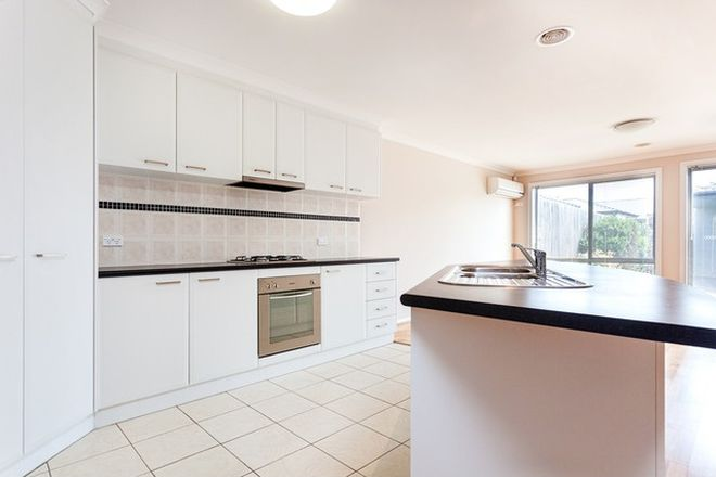 Picture of 157 Anthony Rolfe Avenue, GUNGAHLIN ACT 2912