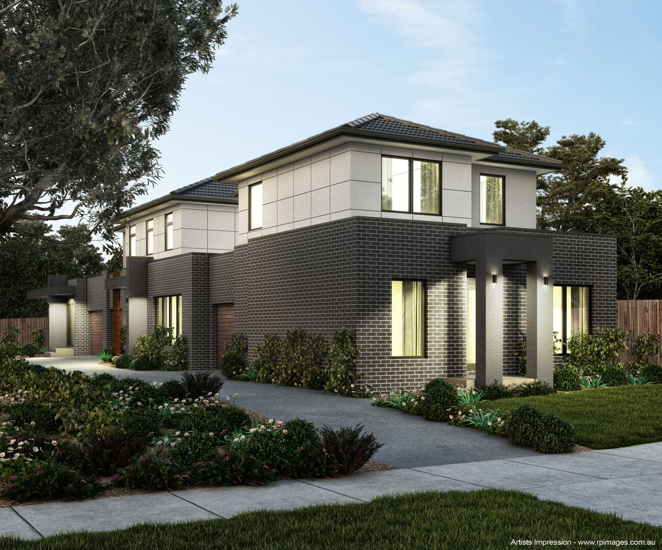 72 Lane Crescent, Reservoir VIC 3073, Image 0