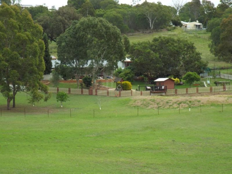 224 Brights Road, Nanango QLD 4615, Image 0