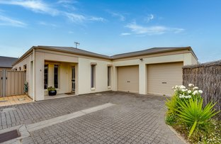 Picture of 4 SMITH STREET, Encounter Bay SA 5211