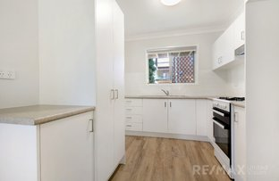 Picture of 1/94 French Street, Coorparoo QLD 4151
