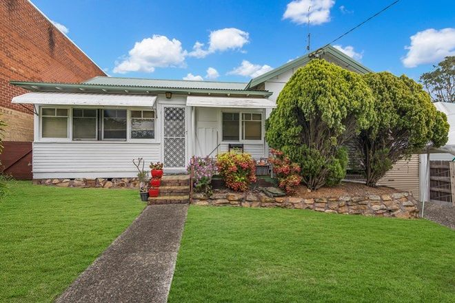 Picture of 13 13 Elsiemer St, LONG JETTY NSW 2261