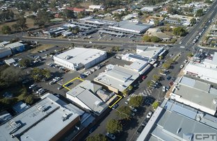 Picture of 42 Railway Street, Gatton QLD 4343