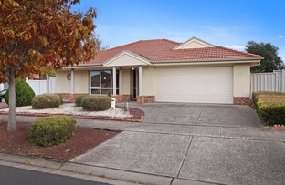Picture of 5 Greenwich  Crescent, Caroline Springs VIC 3023