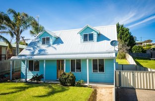 Picture of 32 Mount Darragh Road, South Pambula NSW 2549