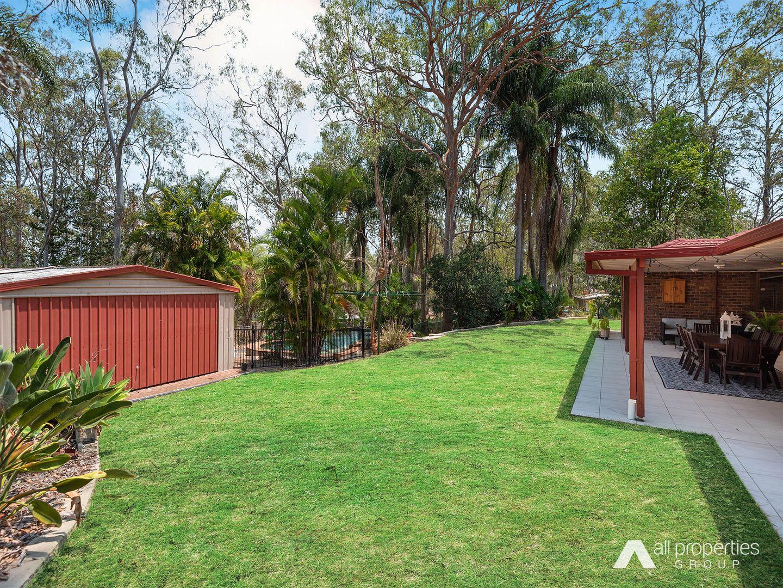 87-89 Rosemary Street, Bellbird Park QLD 4300, Image 1