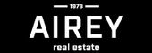 Logo for AIREY REAL ESTATE