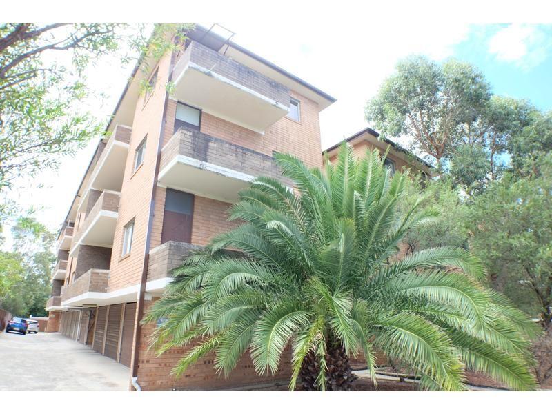 2/14 Frech St , Kogarah NSW 2217, Image 0