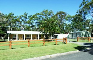 Picture of 12 Golden Avenue, Tannum Sands QLD 4680
