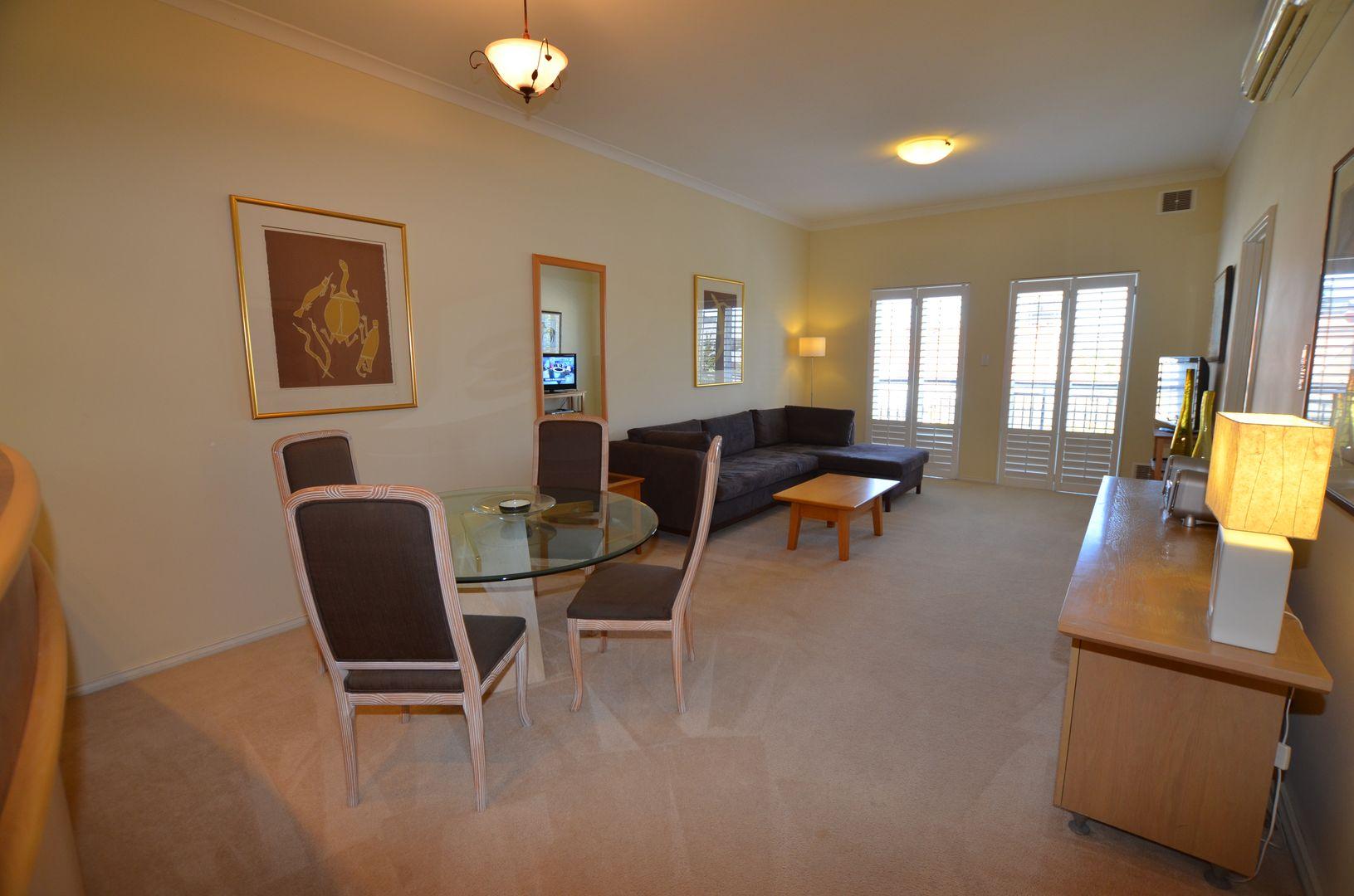 50/2 Mayfair Street, West Perth WA 6005, Image 2