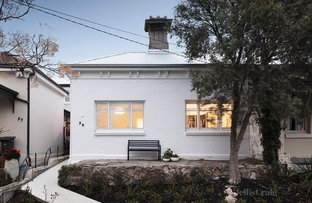 Picture of 59 Dwyer Street, Clifton Hill VIC 3068