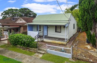 Picture of 17 Belmore Ave, Belmore NSW 2192