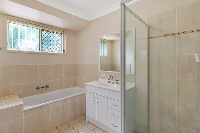 Picture of 17 Saridakis Court, GOODNA QLD 4300