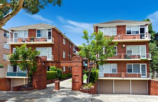 Picture of 9/53 Banks Street, Monterey NSW 2217