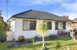 Picture of 104 Parkside Drive, Dapto NSW 2530