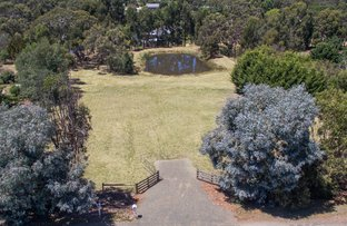 Picture of 14 Palmer Crescent, Newham VIC 3442