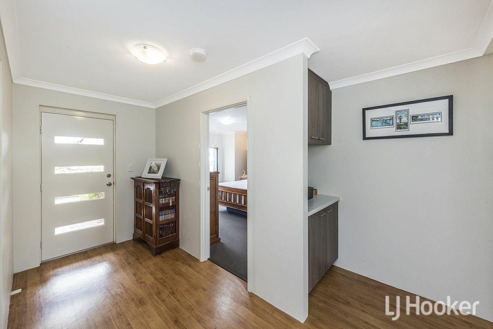 13 Waverley Road, Australind WA 6233, Image 1