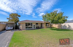 Picture of 84 Clydesdale Road, Mckail WA 6330