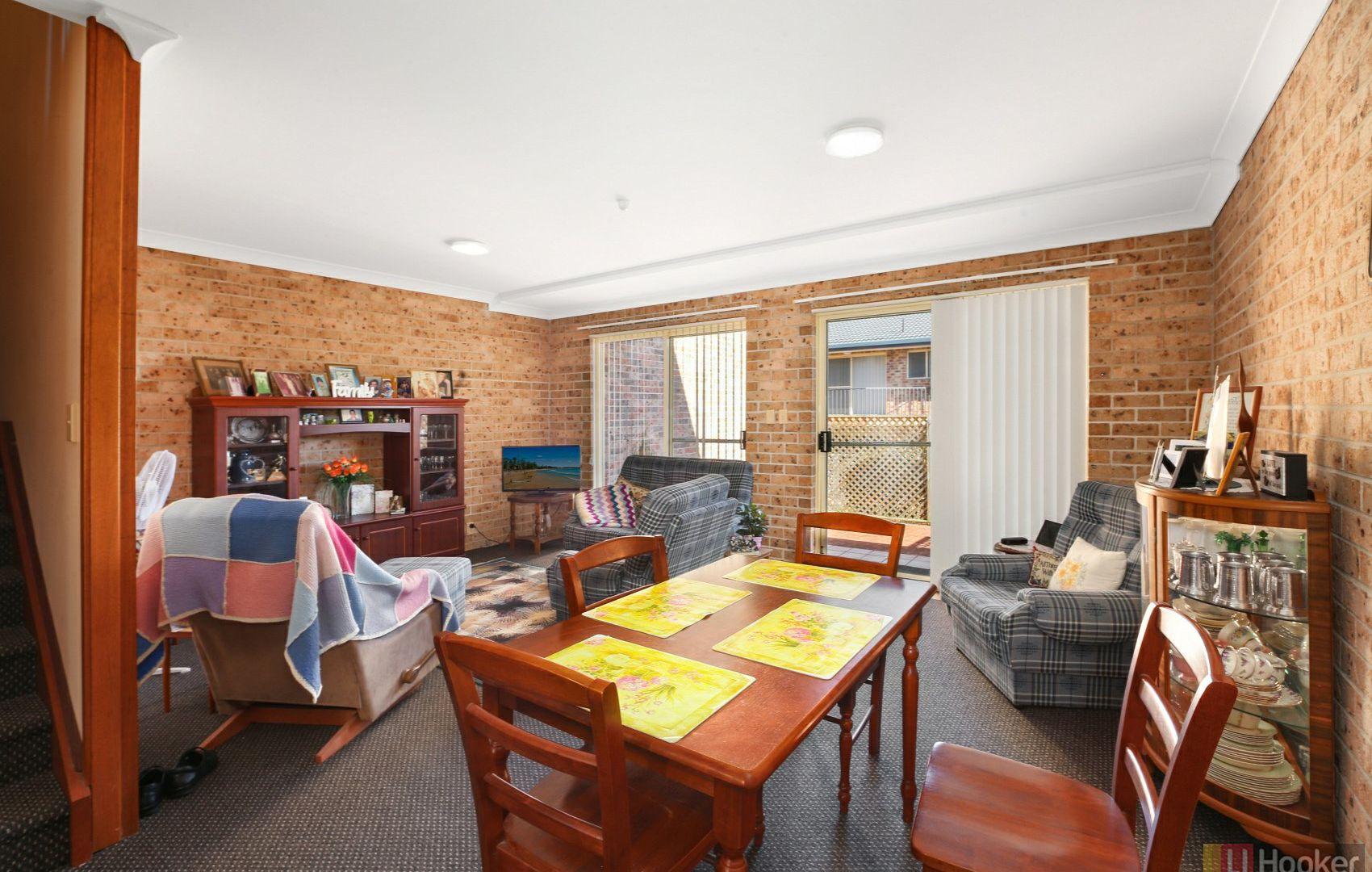 39/18 Rudder Street, East Kempsey NSW 2440, Image 1