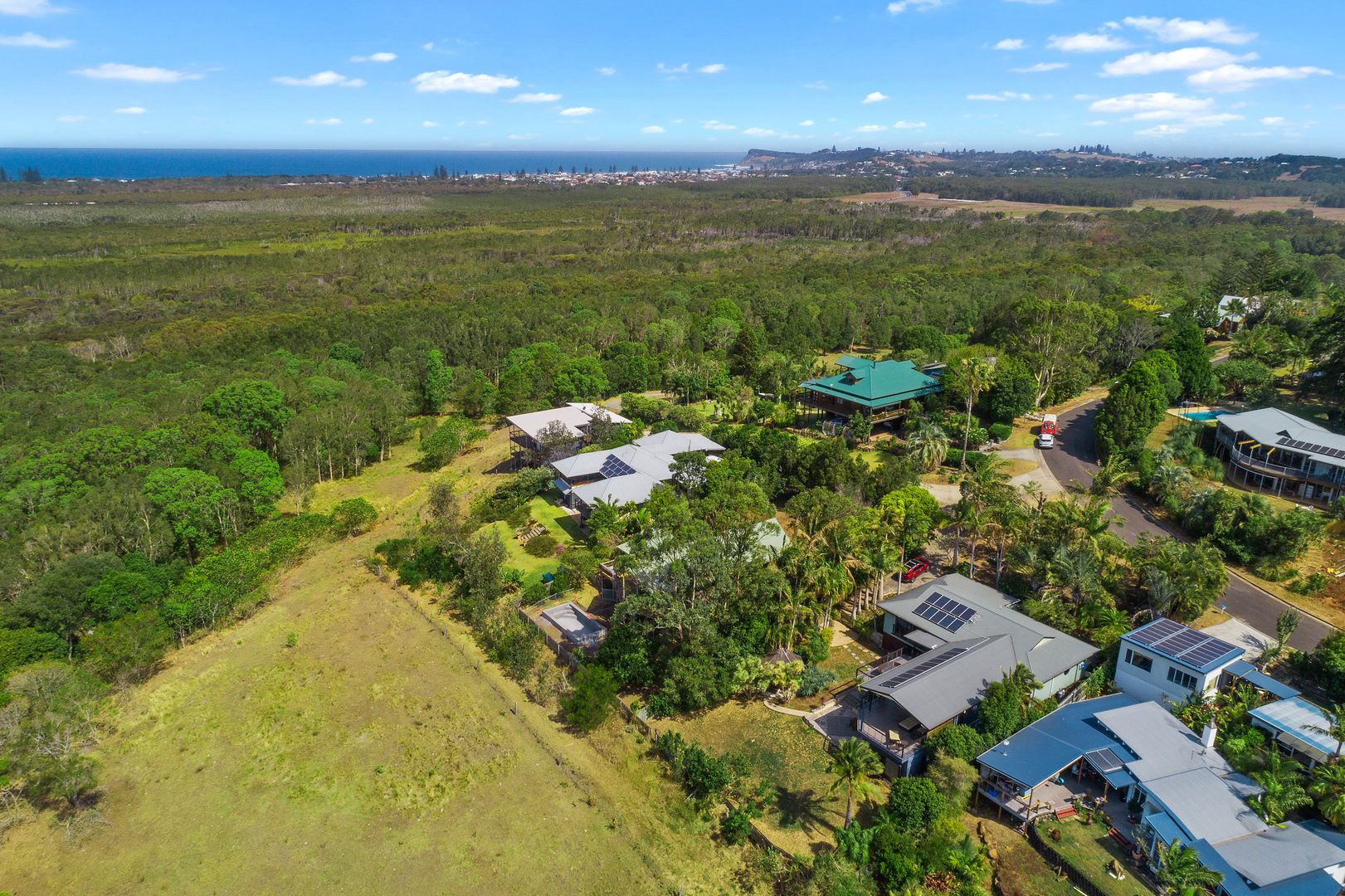 72 Fig Tree Hill Drive, Lennox Head NSW 2478, Image 0