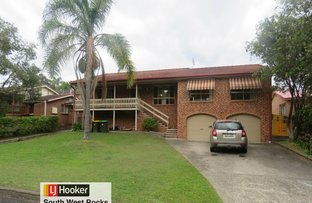 Picture of 29 Gilbert Cory Street, South West Rocks NSW 2431