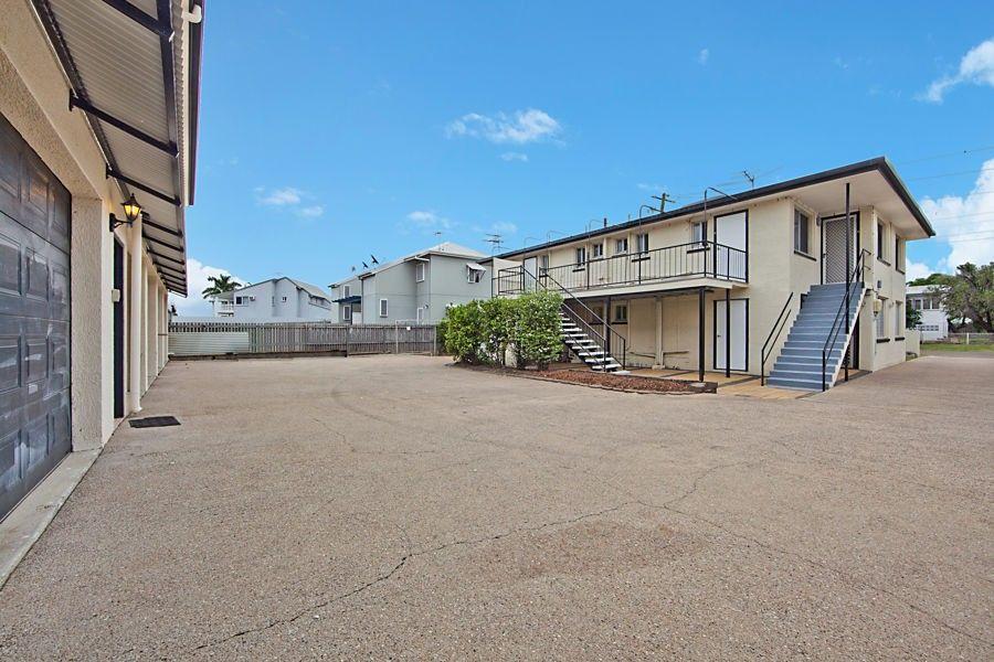 1/88 Albany Rd, Pimlico QLD 4812, Image 1