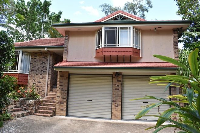 Picture of 15 Waterview Dr, DUNDOWRAN BEACH QLD 4655