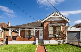 Picture of 1 Tahlee Street, Burwood NSW 2134