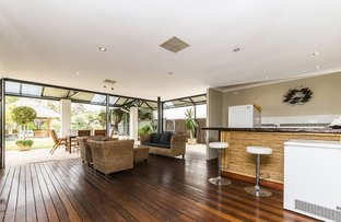 Picture of 40 Bell Street, Rockingham WA 6168
