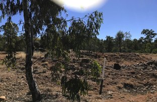 Picture of MC 71744 Off Diggers Road, Sapphire QLD 4702