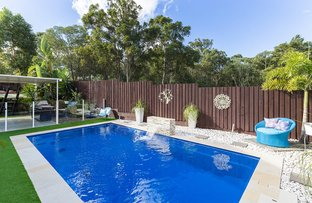 Picture of 20 Emily Street, Ormeau QLD 4208