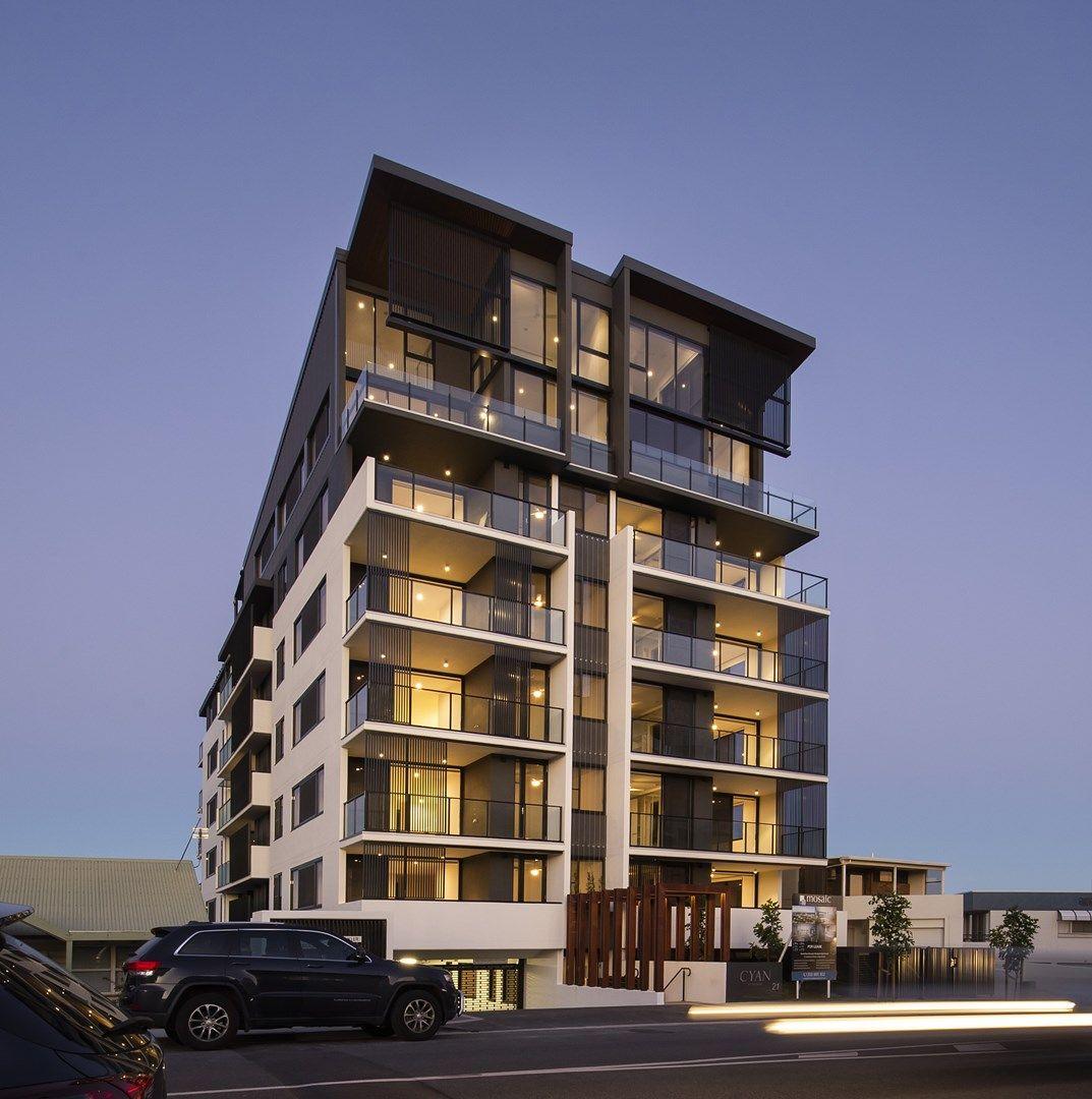 104/21 Canberra Terrace, Kings Beach QLD 4551, Image 0
