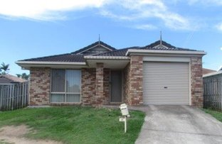 Picture of 16 Homefield Street, Margate QLD 4019