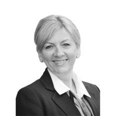 Tamara Leskie, Sales representative