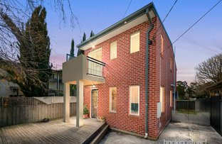 Picture of 14 Borang Street, Coburg North VIC 3058